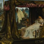 Alma-Tadema Does It Again: $29.2m