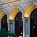 The Truth About Detroit's Institute of Arts