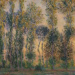 Sotheby's Guarantees MoMA's Monet for February Sale