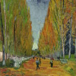 Sotheby's Offers $40m van Gogh in May