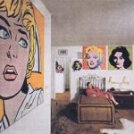 Why Does Christie's Keep Bringing Up Warhol's Orange Marilyn with Lichtenstein's Nurse?