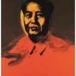 Is Tepid Hong Kong Sale of Warhol's Mao a Sign of the Chinese Market's Lack of Interest?
